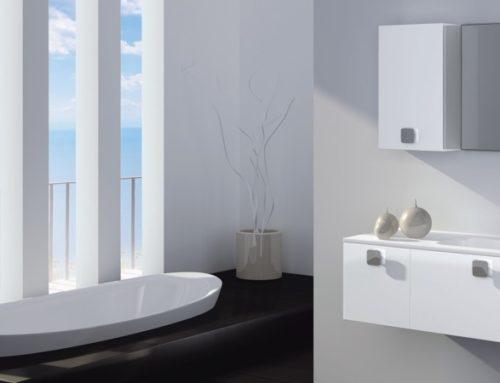 waschtische und waschbecken auch auf ma bad direkt. Black Bedroom Furniture Sets. Home Design Ideas