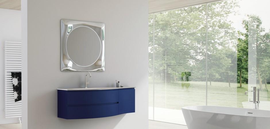 Designer badm bel und waschtische bad direkt for Badmobel direkt