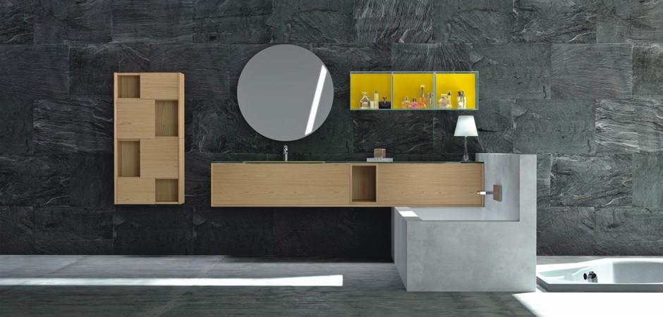 glas waschtische auf ma bad direkt. Black Bedroom Furniture Sets. Home Design Ideas