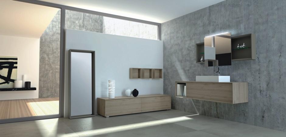 badm bel oberfl chen bad direkt. Black Bedroom Furniture Sets. Home Design Ideas