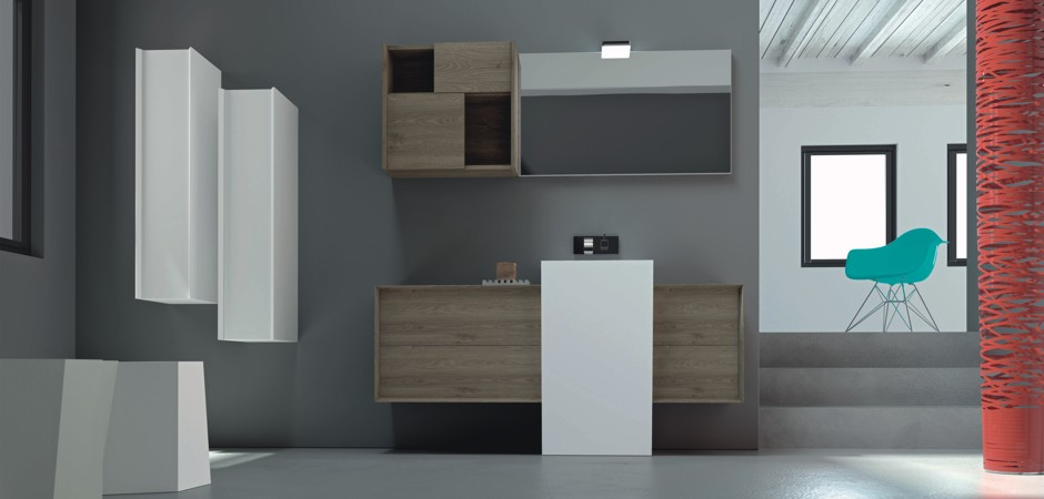 badm bel g nstig einkaufen aber qualit t bad direkt. Black Bedroom Furniture Sets. Home Design Ideas