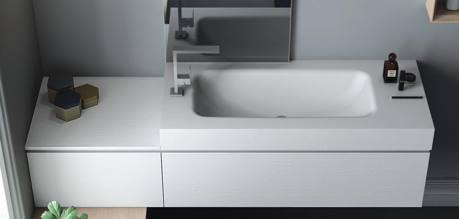 corian waschtische auf ma bad direkt. Black Bedroom Furniture Sets. Home Design Ideas