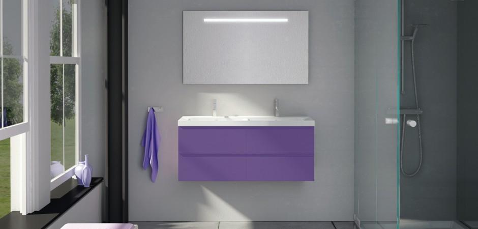 waschtische und waschbecken bad direkt. Black Bedroom Furniture Sets. Home Design Ideas