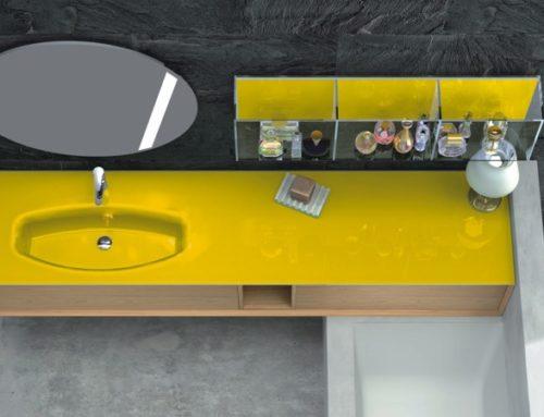 bad unterschrank ohne waschbecken unterschrank waschbecken badezimmer. Black Bedroom Furniture Sets. Home Design Ideas