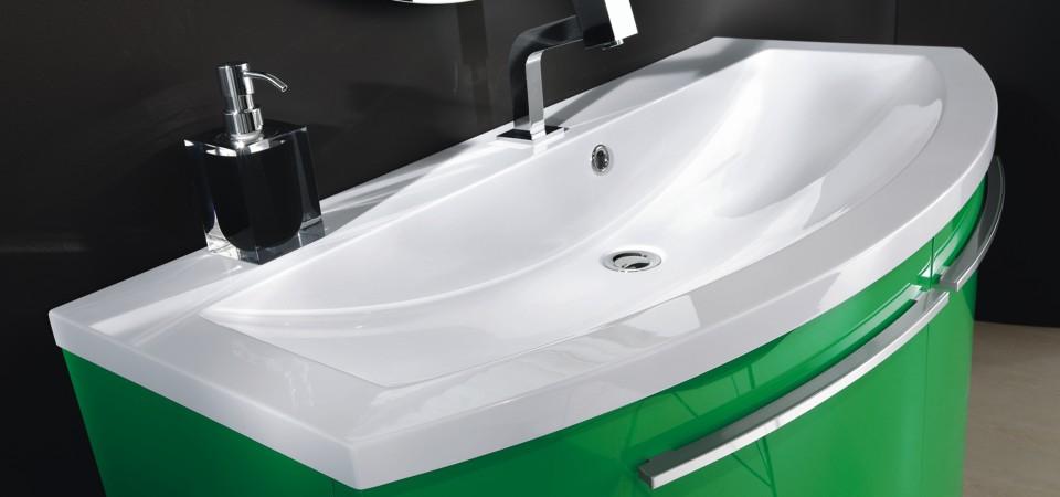 grune farbe ral verschiedene ideen f r die raumgestaltung inspiration. Black Bedroom Furniture Sets. Home Design Ideas