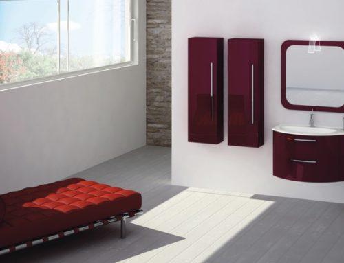 abverkauf von ausstellungsware badm bel und waschtische. Black Bedroom Furniture Sets. Home Design Ideas