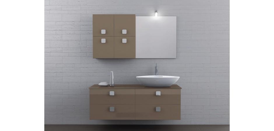 badausstellung in mannheim und umgebung bad direkt. Black Bedroom Furniture Sets. Home Design Ideas