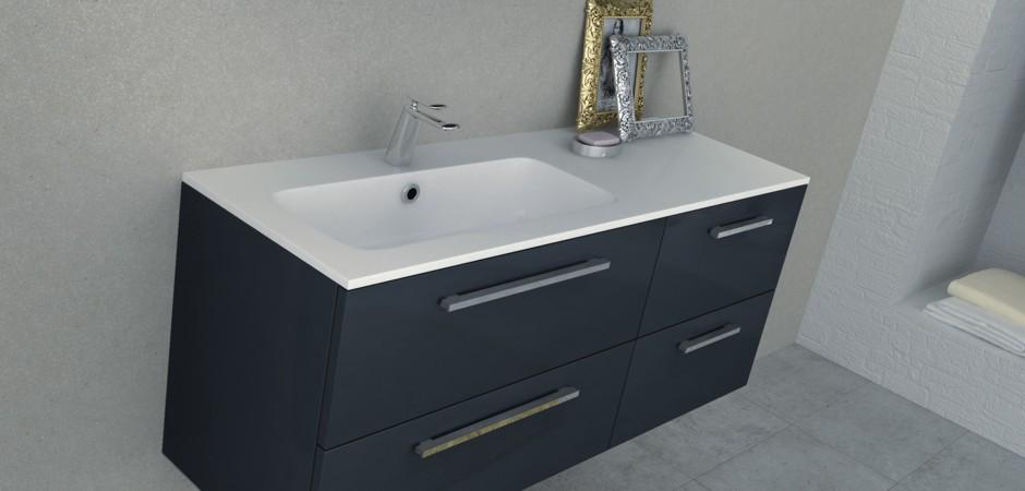 badm bel f r kleine badezimmer bad direkt. Black Bedroom Furniture Sets. Home Design Ideas