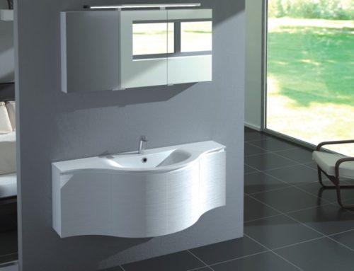 schwarz haustechnik 74542 braunsbach geislingen bad direkt. Black Bedroom Furniture Sets. Home Design Ideas