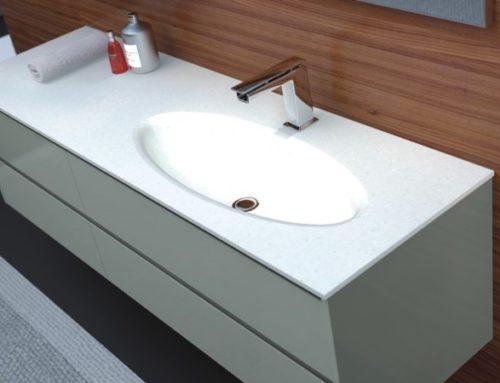 Große Tiefe Waschbecken : Waschtische und waschbecken auch auf ma? bad direkt