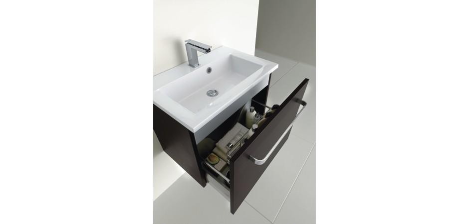 abflussrohr waschbecken waschbecken abflussrohr h he behindertengerechte badewanne abflussrohr. Black Bedroom Furniture Sets. Home Design Ideas
