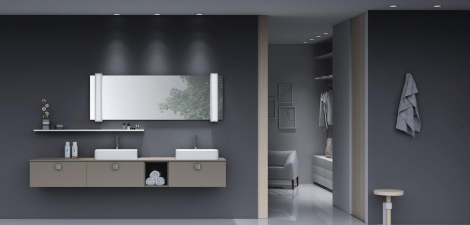aufsatzbecken und aufsatzwaschbecken bad direkt. Black Bedroom Furniture Sets. Home Design Ideas