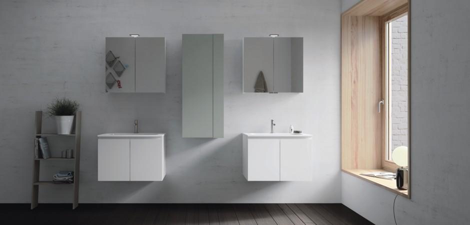 badm bel g nstig einkaufen waschtische auf ma bad direkt. Black Bedroom Furniture Sets. Home Design Ideas