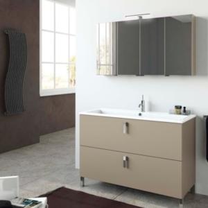 flash rechteckig bodenstehend bad direkt. Black Bedroom Furniture Sets. Home Design Ideas
