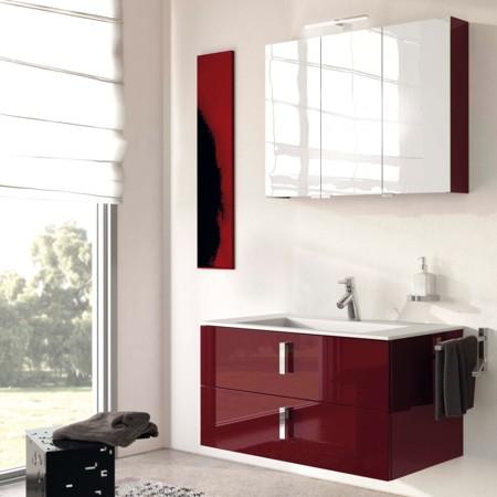 Montageanleitungen Badmöbel Und Waschtische Bad Direkt