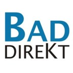 Bad Direkt Logo