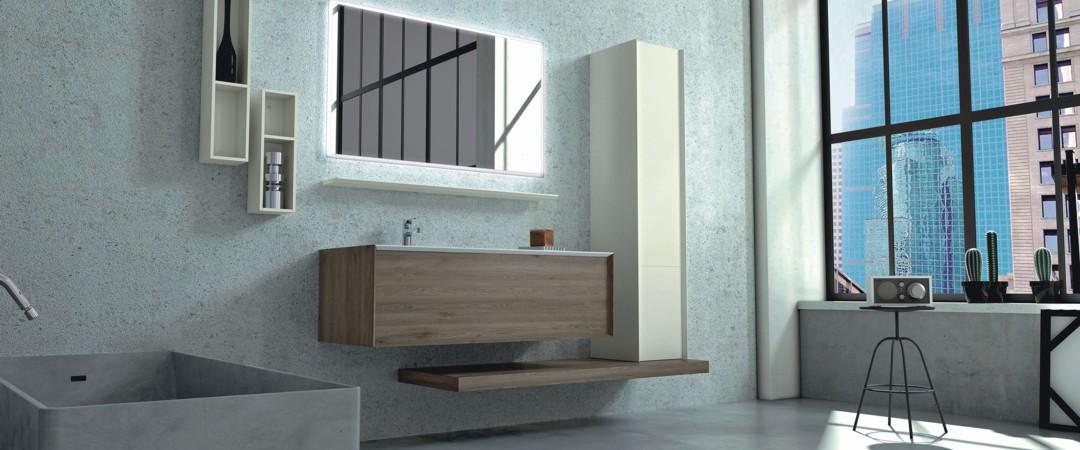 Bad Direkt Fugenlose Waschtische Auf Mass Und Qualitats Badmobel