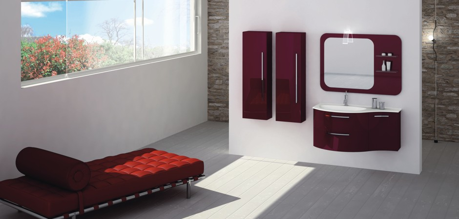 badm bel programm ola mit griffen bad direkt. Black Bedroom Furniture Sets. Home Design Ideas