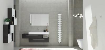 beitr ge allgemein ber badm bel und waschtische bad direkt. Black Bedroom Furniture Sets. Home Design Ideas