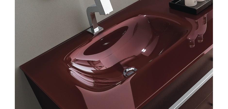 glaswaschtisch glaswaschbecken auch auf ma bad direkt. Black Bedroom Furniture Sets. Home Design Ideas