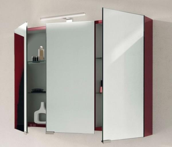 Badezimmermöbel und Waschtische - auch auf Maß | Bad-Direkt