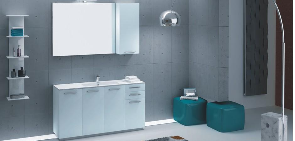Badmobel Fur Kleine Badezimmer Und Waschtische Bad Direkt