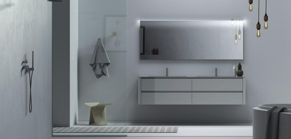 Ratgeber: Der richtige Waschtisch für mein Badezimmer | Bad-Direkt