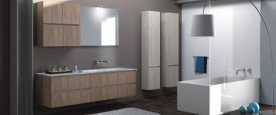 beitr ge und wissenswertes ber badm bel bad direkt. Black Bedroom Furniture Sets. Home Design Ideas