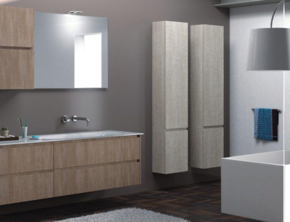 waschtisch unterschr nke in der breite 70 cm. Black Bedroom Furniture Sets. Home Design Ideas