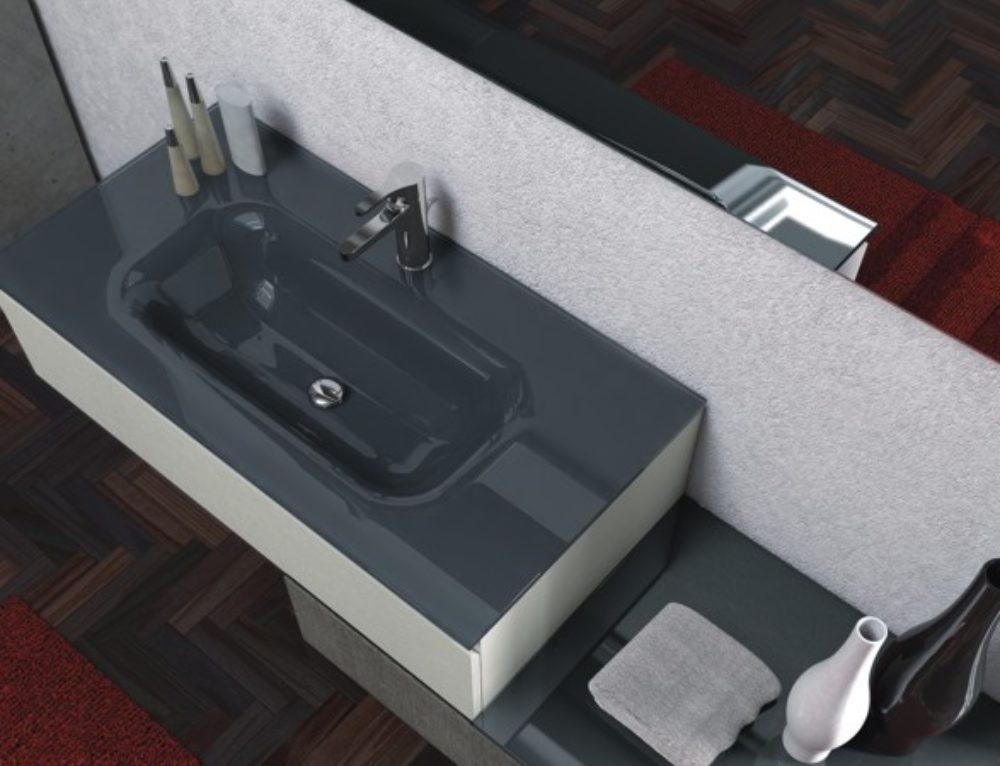 waschbecken f r hotels und waschtische auf ma bad direkt. Black Bedroom Furniture Sets. Home Design Ideas