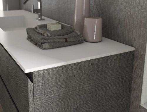 Waschtische und Waschbecken – auch auf Maß