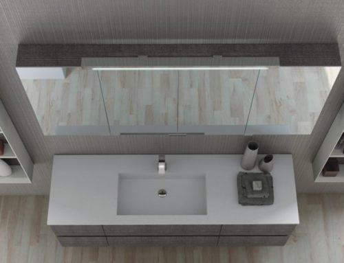 young im badezimmer-lexikon | bad-direkt, Badezimmer ideen