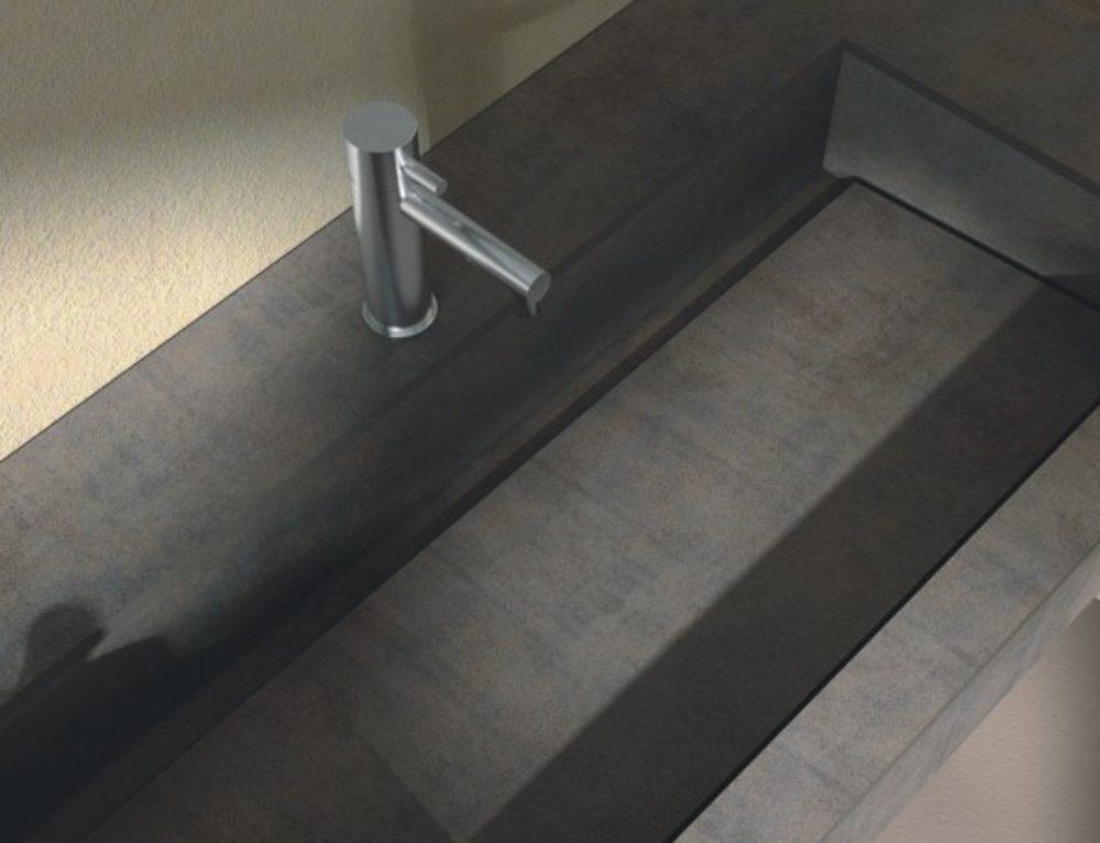 bunte waschtische in ber 200 farben bad direkt. Black Bedroom Furniture Sets. Home Design Ideas