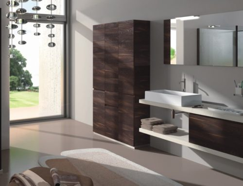 waschbecken mit platte wv13 hitoiro. Black Bedroom Furniture Sets. Home Design Ideas