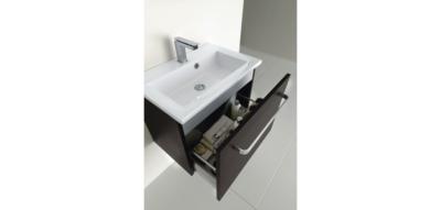 badezimmer lexikon die wichtigsten begriffe in kurzform bad direkt. Black Bedroom Furniture Sets. Home Design Ideas