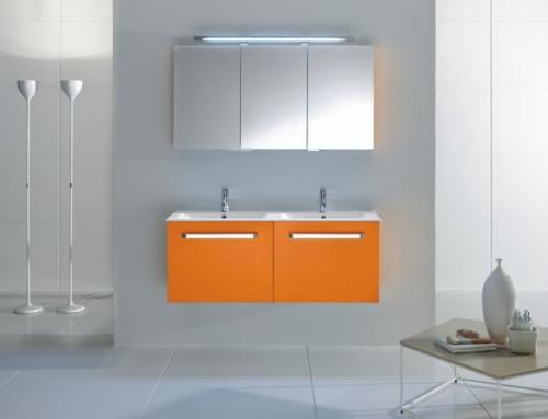 gro e corian waschtische auf ma bad direkt. Black Bedroom Furniture Sets. Home Design Ideas