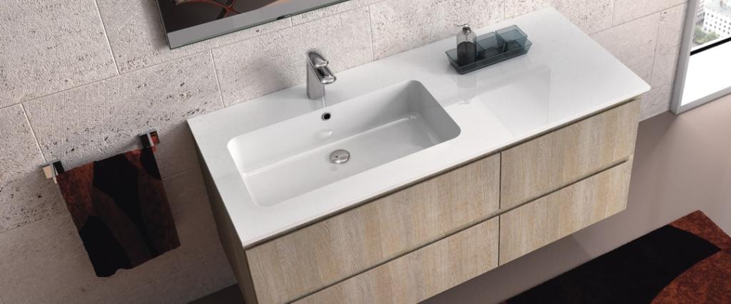 Waschtische Bilder fugenlose mineralguss waschtische auf maß bad direkt