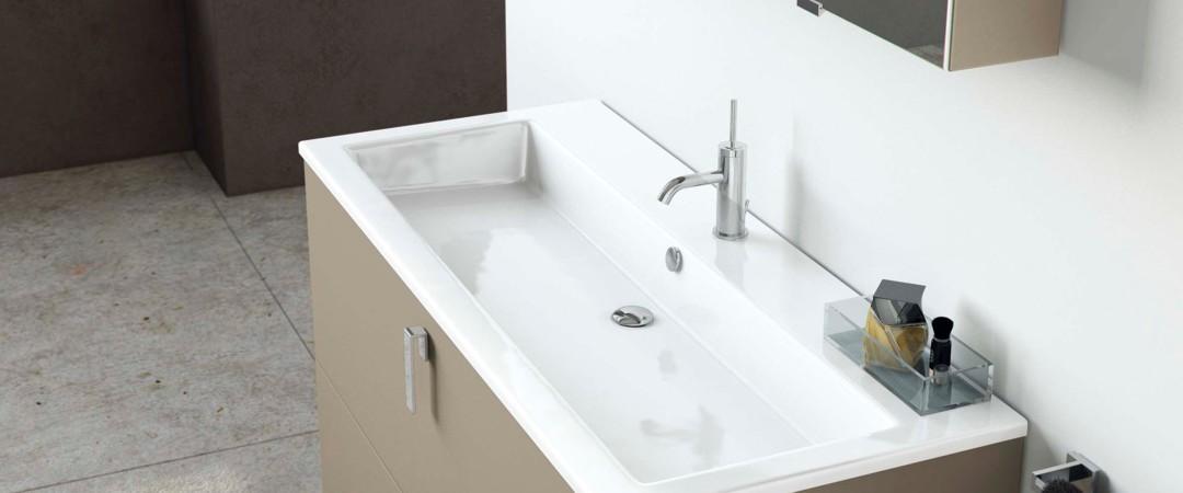 badm bel programm flash gut und g nstig bad direkt. Black Bedroom Furniture Sets. Home Design Ideas