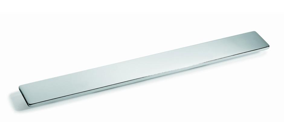 Badmöbel-Griff Sword