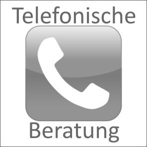 Icon - Telefonische Beratung anfordern Badmöbel und Waschtische.