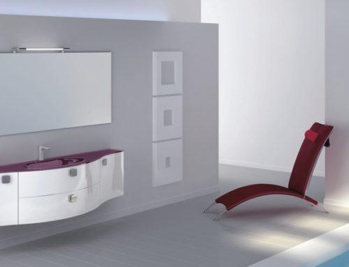 Waschbecken mit Unterschrank auswählen