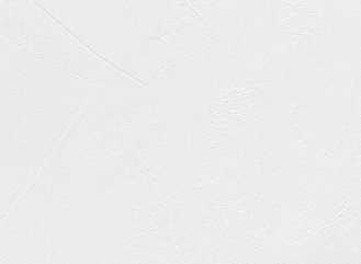 Waschtisch-Oberfläche CONCRETE Weiß