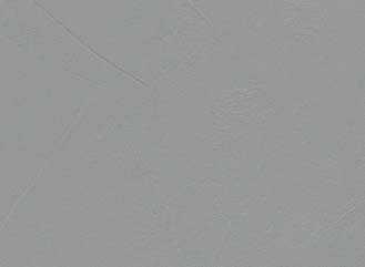 Waschtisch-Oberfläche CONCRETE Zement
