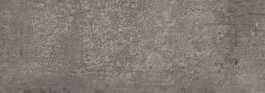 HPL-Oberfläche HPL H033 Rock Climb für weiße Ocritech-Waschtische