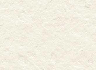 Waschtisch-Oberfläche LAVA Creme