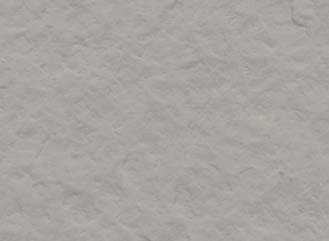 Waschtisch-Oberfläche LAVA Taubengrau
