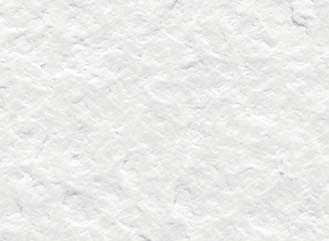 Waschtisch-Oberfläche LAVA Weiß