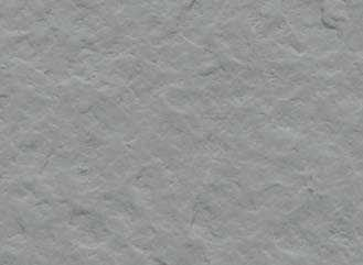 Waschtisch-Oberfläche LAVA Zement