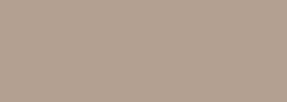 Ocritech-Waschtisch Farbe Cappuccino