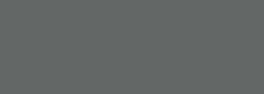 Ocritech-Waschtisch Farbe Dunkelgrau